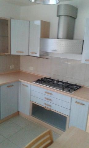Apartamento Distrito Metropolitano>Caracas>Los Palos Grandes - Venta:44.349.000 Precio Referencial - codigo: 16-6221