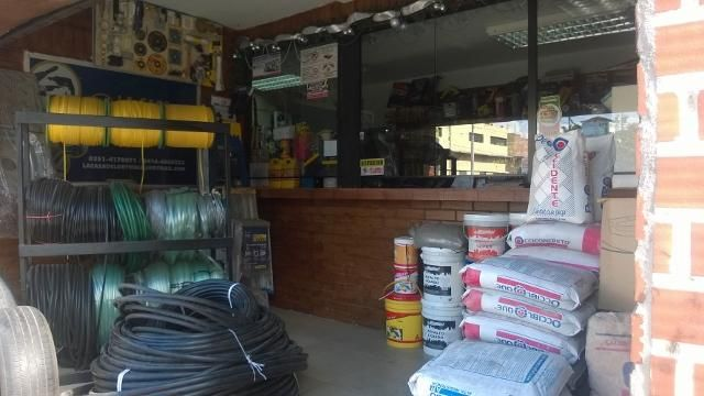 Local Comercial Lara>Barquisimeto>Parroquia Concepcion - Venta:61.073.000.000 Precio Referencial - codigo: 16-6250
