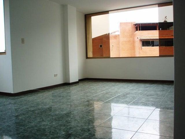 Apartamento Distrito Metropolitano>Caracas>Monte Alto - Venta:41.307.000.000 Precio Referencial - codigo: 16-7399