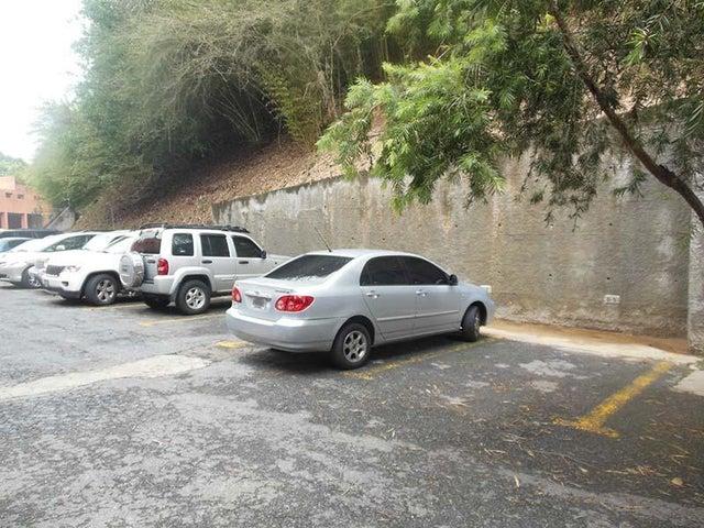 Apartamento Distrito Metropolitano>Caracas>La Union - Venta:134.360.000.000 Precio Referencial - codigo: 16-6427