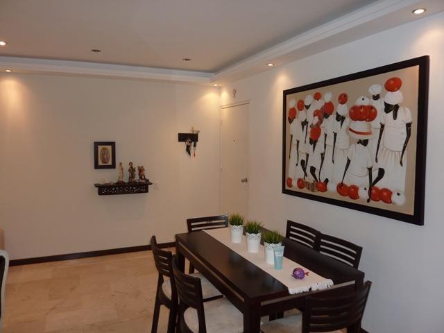 Apartamento Distrito Metropolitano>Caracas>Guaicay - Venta:82.759.000.000 Precio Referencial - codigo: 16-6745