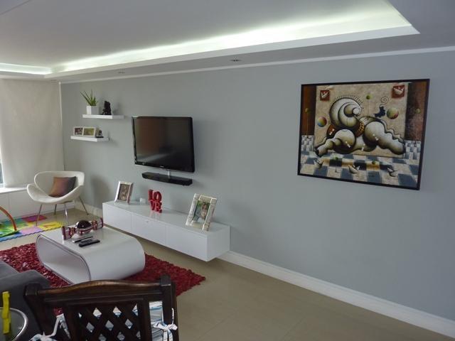 Apartamento Distrito Metropolitano>Caracas>Colinas de La Tahona - Venta:88.523.000.000 Precio Referencial - codigo: 16-6744