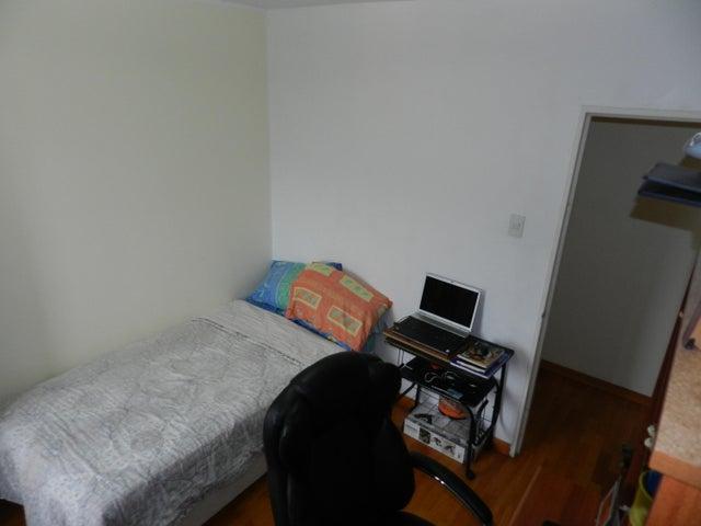 Apartamento Distrito Metropolitano>Caracas>La Bonita - Venta:57.331.000.000 Precio Referencial - codigo: 16-6280
