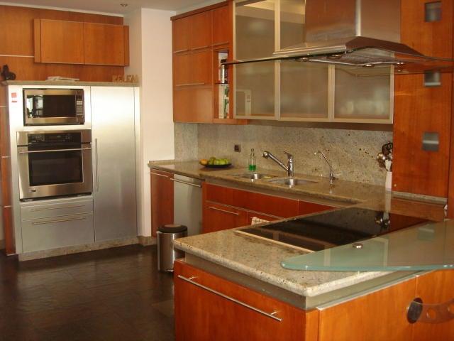 Apartamento Distrito Metropolitano>Caracas>La Tahona - Alquiler:4.886.000.000 Precio Referencial - codigo: 16-6282