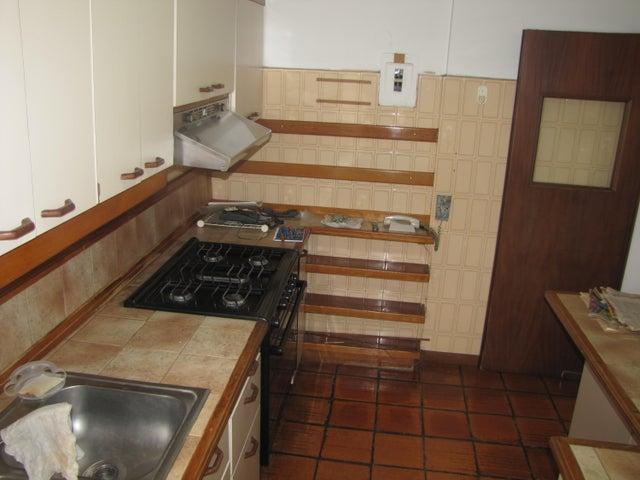 Apartamento Distrito Metropolitano>Caracas>Colinas de Los Caobos - Venta:45.693.000.000 Precio Referencial - codigo: 16-6312