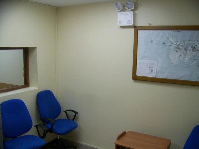 Consultorio Medico  Miranda>Guatire>Buenaventura - Venta:24.429.000.000 Precio Referencial - codigo: 16-6322