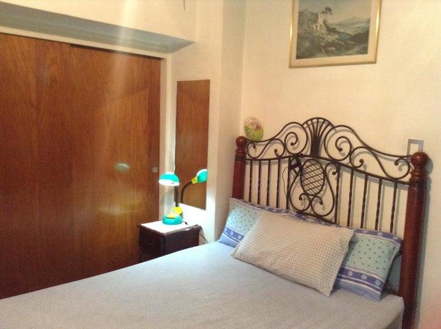 Apartamento Distrito Metropolitano>Caracas>La Urbina - Venta:25.038.000.000 Precio Referencial - codigo: 16-6371