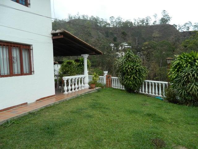Casa Miranda>Carrizal>Colinas de Carrizal - Venta:101.678.000.000 Precio Referencial - codigo: 16-6368