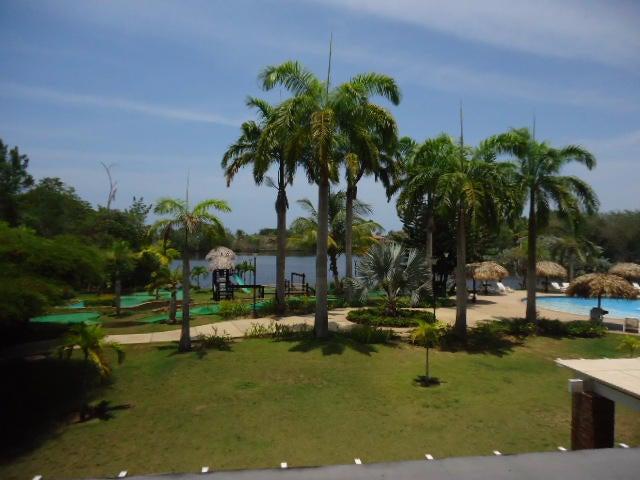 Apartamento Miranda>Rio Chico>Los Canales de Rio Chico - Venta:32.067.000.000 Precio Referencial - codigo: 16-6361