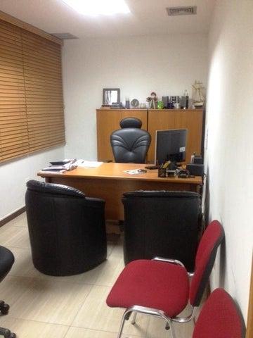 Oficina Distrito Metropolitano>Caracas>Chacao - Venta:29.999.000.000 Bolivares - codigo: 16-6385