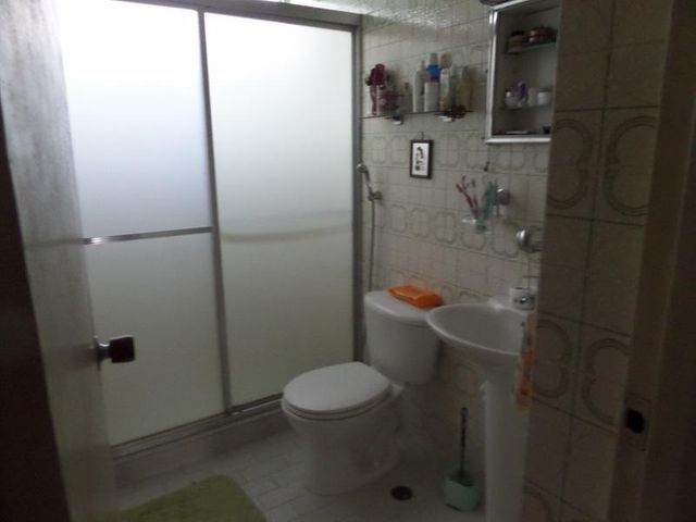 Apartamento Distrito Metropolitano>Caracas>Los Naranjos del Cafetal - Venta:83.008.000.000 Precio Referencial - codigo: 16-6411