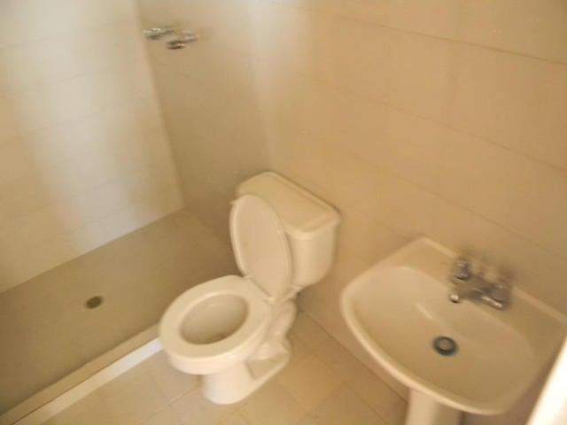 Apartamento Distrito Metropolitano>Caracas>El Encantado - Venta:153.000.000 Bolivares Fuertes - codigo: 16-6407