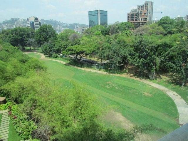 Apartamento Distrito Metropolitano>Caracas>Campo Alegre - Venta:105.751.000.000 Bolivares Fuertes - codigo: 16-6429