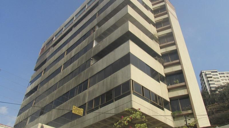Apartamento Vargas>Catia La Mar>Playa Grande - Venta:6.790.000.000 Bolivares Fuertes - codigo: 16-6476