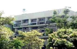 Apartamento Distrito Metropolitano>Caracas>Colinas de Bello Monte - Venta:160.000 US Dollar - codigo: 16-6757