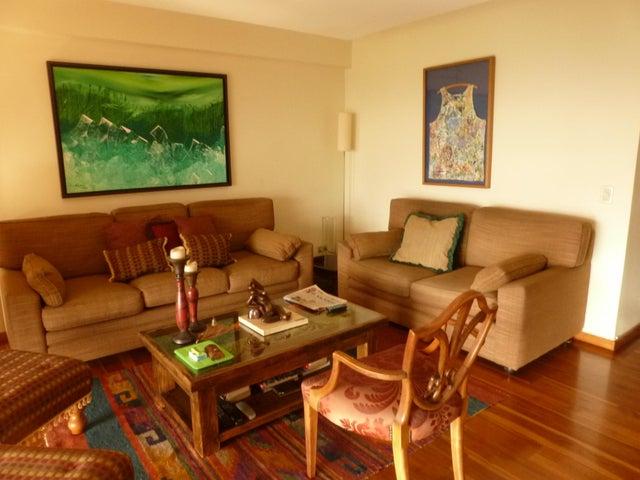 Apartamento Distrito Metropolitano>Caracas>Colinas de Bello Monte - Venta:37.600.000.000 Bolivares Fuertes - codigo: 16-6757