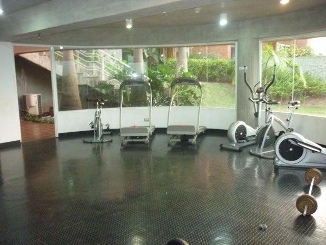 Apartamento Distrito Metropolitano>Caracas>Solar del Hatillo - Venta:135.000.000 Bolivares Fuertes - codigo: 16-6448