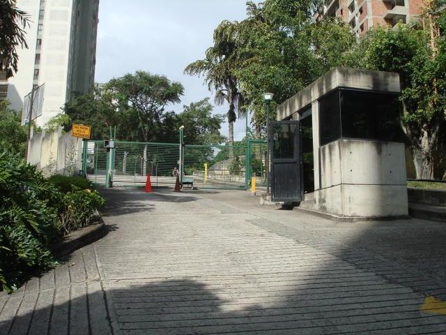 Apartamento Distrito Metropolitano>Caracas>La Boyera - Venta:24.895.000.000 Bolivares Fuertes - codigo: 16-6464