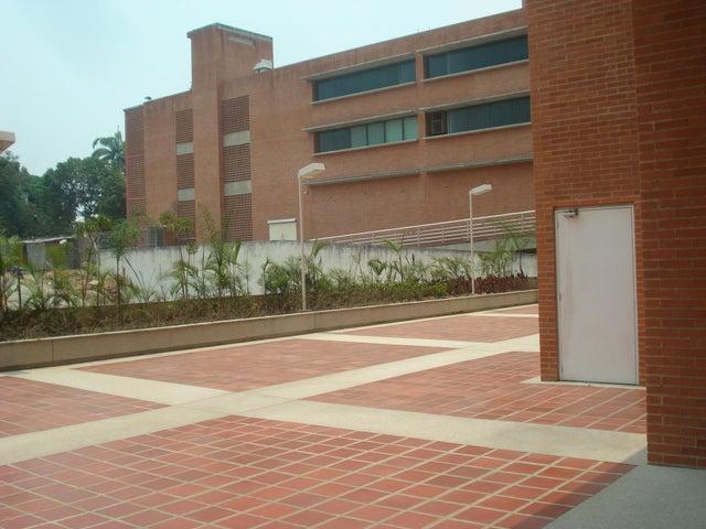 Apartamento Distrito Metropolitano>Caracas>Boleita Norte - Venta:12.925.000.000 Bolivares Fuertes - codigo: 16-6483