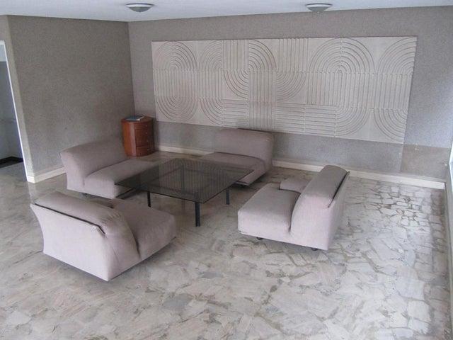 Apartamento Distrito Metropolitano>Caracas>Colinas de Bello Monte - Venta:123.920.000.000 Precio Referencial - codigo: 16-6493