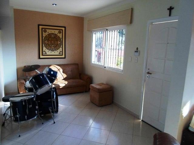 Casa Nueva Esparta>Margarita>El Paraiso - Venta:150.000 US Dollar - codigo: 16-6542