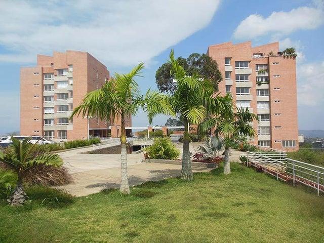 Apartamento Distrito Metropolitano>Caracas>Alto Hatillo - Venta:58.019.000.000 Precio Referencial - codigo: 16-6552