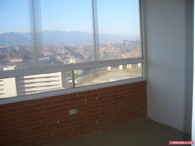 Apartamento Distrito Metropolitano>Caracas>El Hatillo - Venta:48.858.000.000 Precio Referencial - codigo: 16-6579