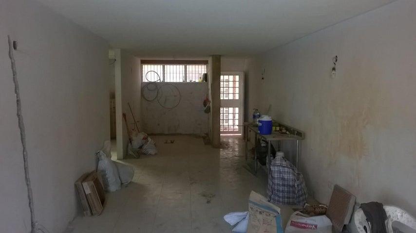 Apartamento Miranda>Guatire>Alto Grande - Venta:19.065.000.000 Precio Referencial - codigo: 16-6722