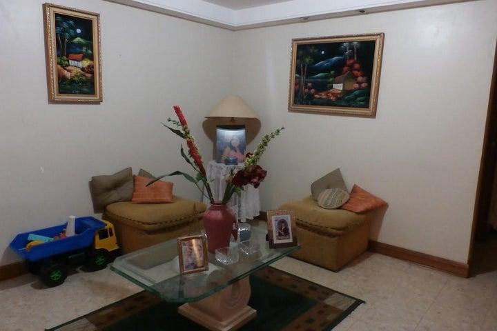 Casa Zulia>Maracaibo>Maranorte - Venta:52.000.000 Bolivares - codigo: 15-10780