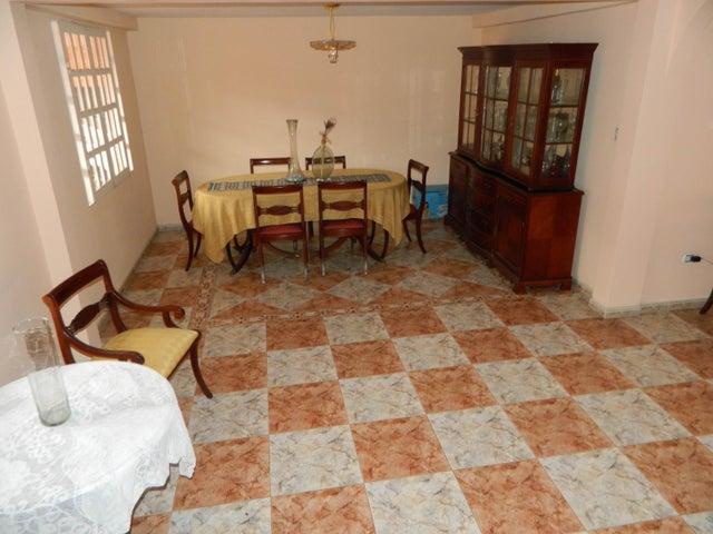 Casa Miranda>Carrizal>Llano Alto - Venta:48.858.000.000 Precio Referencial - codigo: 16-6651