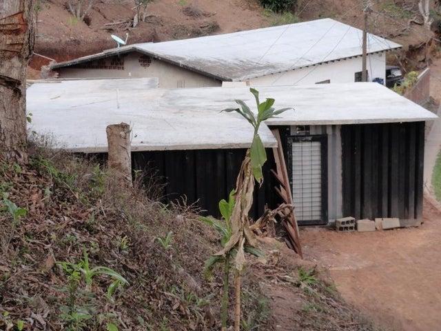 Terreno Distrito Metropolitano>Caracas>El Hatillo - Venta:5.108.000.000 Precio Referencial - codigo: 16-6648