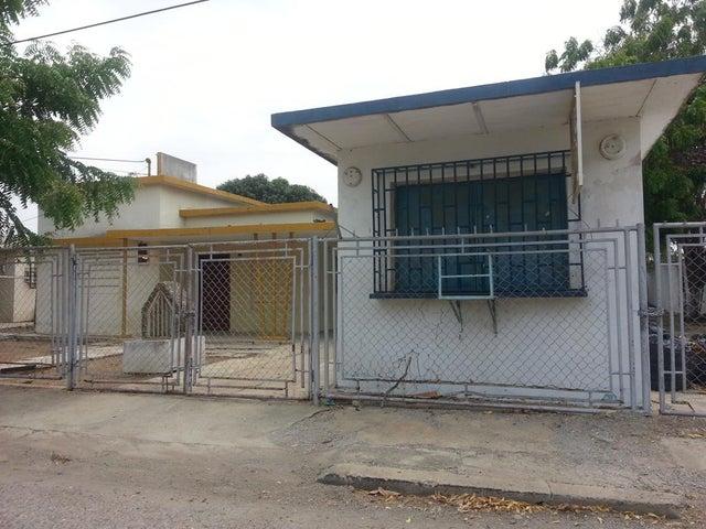 Terreno Zulia>Cabimas>Ambrosio - Venta:10.552.000.000 Precio Referencial - codigo: 16-5955