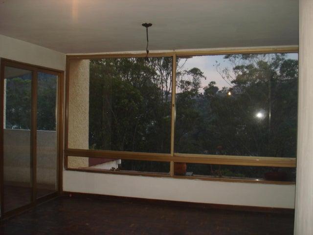 Townhouse Miranda>San Antonio de los Altos>Rosalito - Venta:37.273.000.000 Precio Referencial - codigo: 16-6673