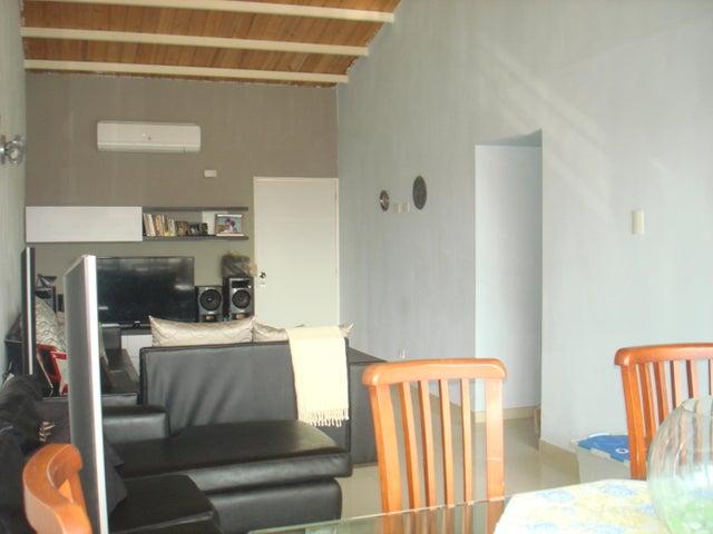 Apartamento Miranda>Guarenas>Terraza I Buenaventura - Venta:4.550.000.000 Bolivares Fuertes - codigo: 16-6691