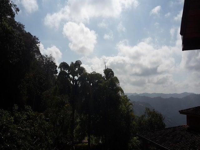 Casa Distrito Metropolitano>Caracas>Oripoto - Venta:304.640.000.000 Precio Referencial - codigo: 16-6692