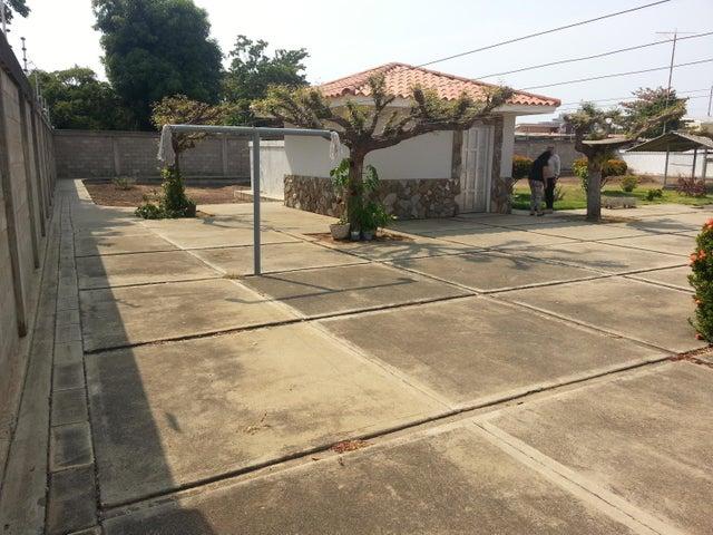 Casa Zulia>Ciudad Ojeda>Plaza Alonso - Venta:43.743.000.000 Bolivares - codigo: 16-6705