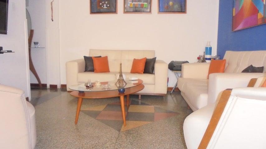 Apartamento Distrito Metropolitano>Caracas>Las Acacias - Venta:48.364.000.000 Precio Referencial - codigo: 16-6703