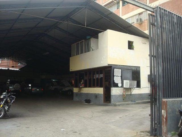 Terreno Distrito Metropolitano>Caracas>La Urbina - Venta:384.757.000.000 Precio Referencial - codigo: 16-6700