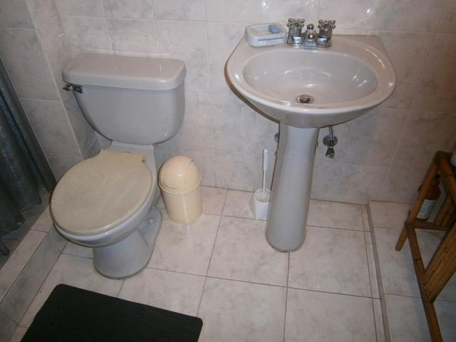 Apartamento Vargas>Parroquia Caraballeda>Caribe - Venta:19.065.000.000 Precio Referencial - codigo: 16-6742