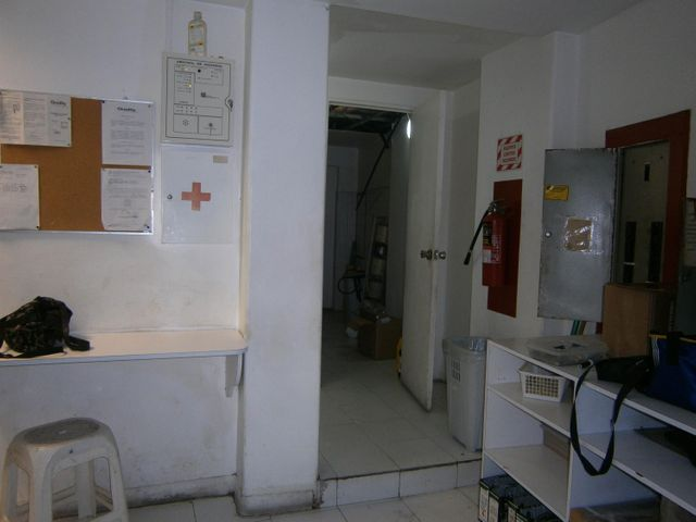 Apartamento Distrito Metropolitano>Caracas>San Bernardino - Venta:27.627.000.000 Bolivares Fuertes - codigo: 16-6956
