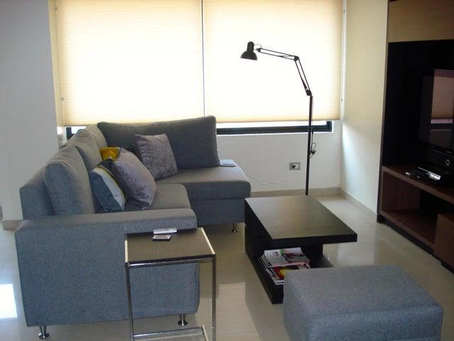 Apartamento Zulia>Maracaibo>Dr Portillo - Venta:1.785.000.000 Bolivares Fuertes - codigo: 16-6749
