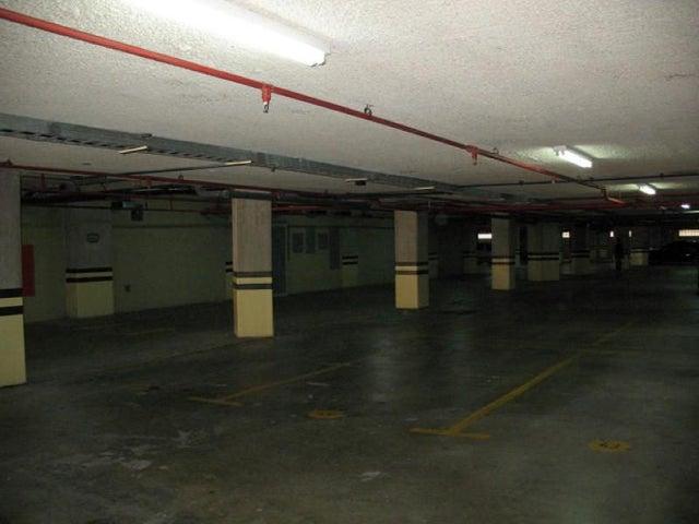 Apartamento Distrito Metropolitano>Caracas>Mariperez - Venta:36.462.000.000 Precio Referencial - codigo: 16-6752