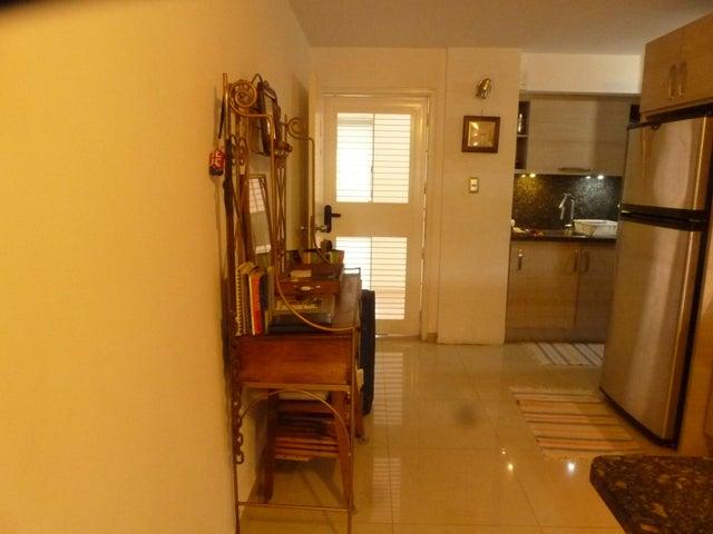 Apartamento Distrito Metropolitano>Caracas>Parque Caiza - Venta:31.513.000.000 Precio Referencial - codigo: 16-6756
