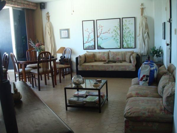 Apartamento Miranda>Rio Chico>Los Canales de Rio Chico - Venta:3.290.000.000 Bolivares Fuertes - codigo: 16-1913