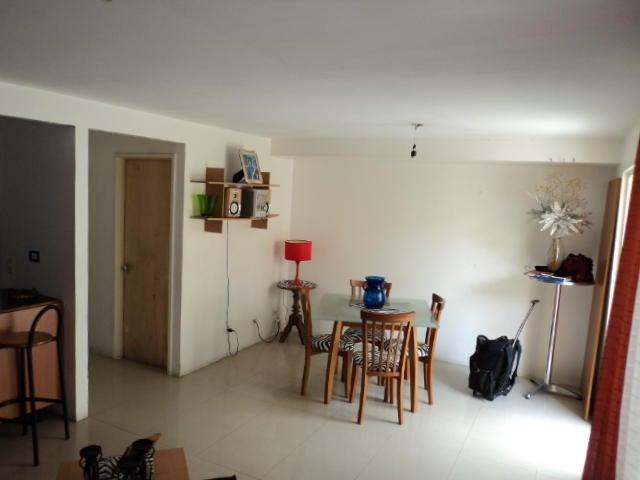 Casa Miranda>Guatire>Villa Heroica - Venta:19.065.000.000 Precio Referencial - codigo: 16-6782