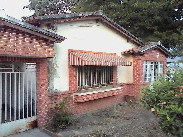 Casa Carabobo>Valencia>El Viñedo - Venta:600.000.000 Bolivares - codigo: 16-6791