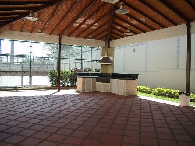 Casa Lara>Cabudare>Parroquia Agua Viva - Venta:102.500.000.000 Precio Referencial - codigo: 16-6817