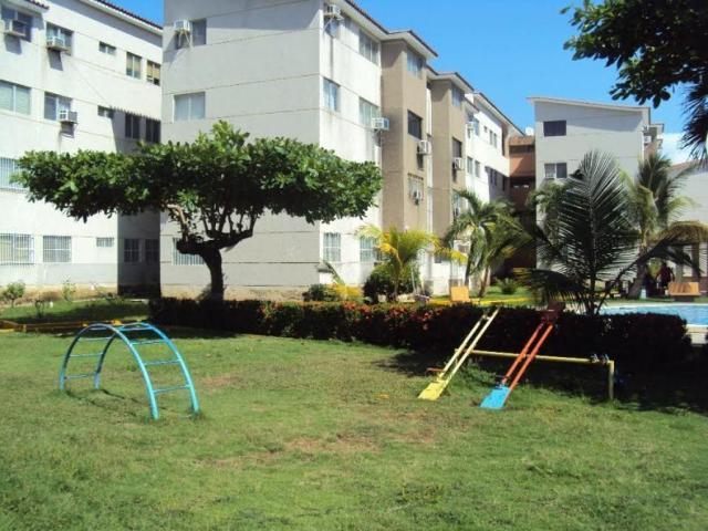 Apartamento Miranda>Higuerote>Higuerote - Venta:3.470.000.000 Bolivares Fuertes - codigo: 16-6824