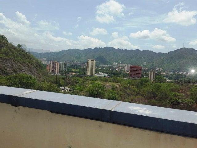 Local Comercial Carabobo>Valencia>La Viña - Venta:2.340.000.000 Bolivares - codigo: 16-6829