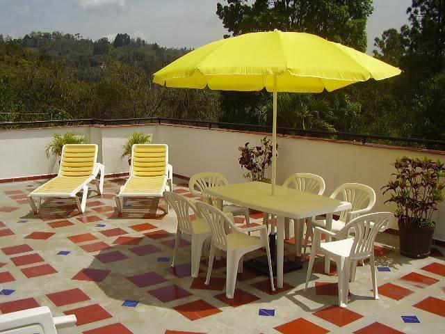 Casa Distrito Metropolitano>Caracas>Monterrey - Venta:450.000 US Dollar - codigo: 16-6858